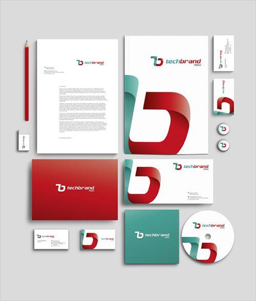 Input Typehidden Namebiw Valueinput Typehidden Namebih Value800 Visual Identity Design Visual Identity Design Branding Visual Identity