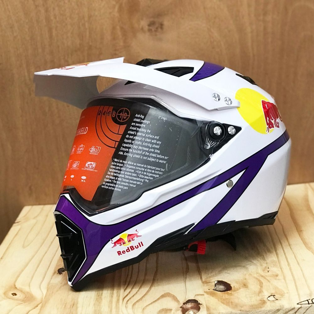 on feet images of official site well known Details about Motocross Helmets Motorcycle Helmet Full Face ...