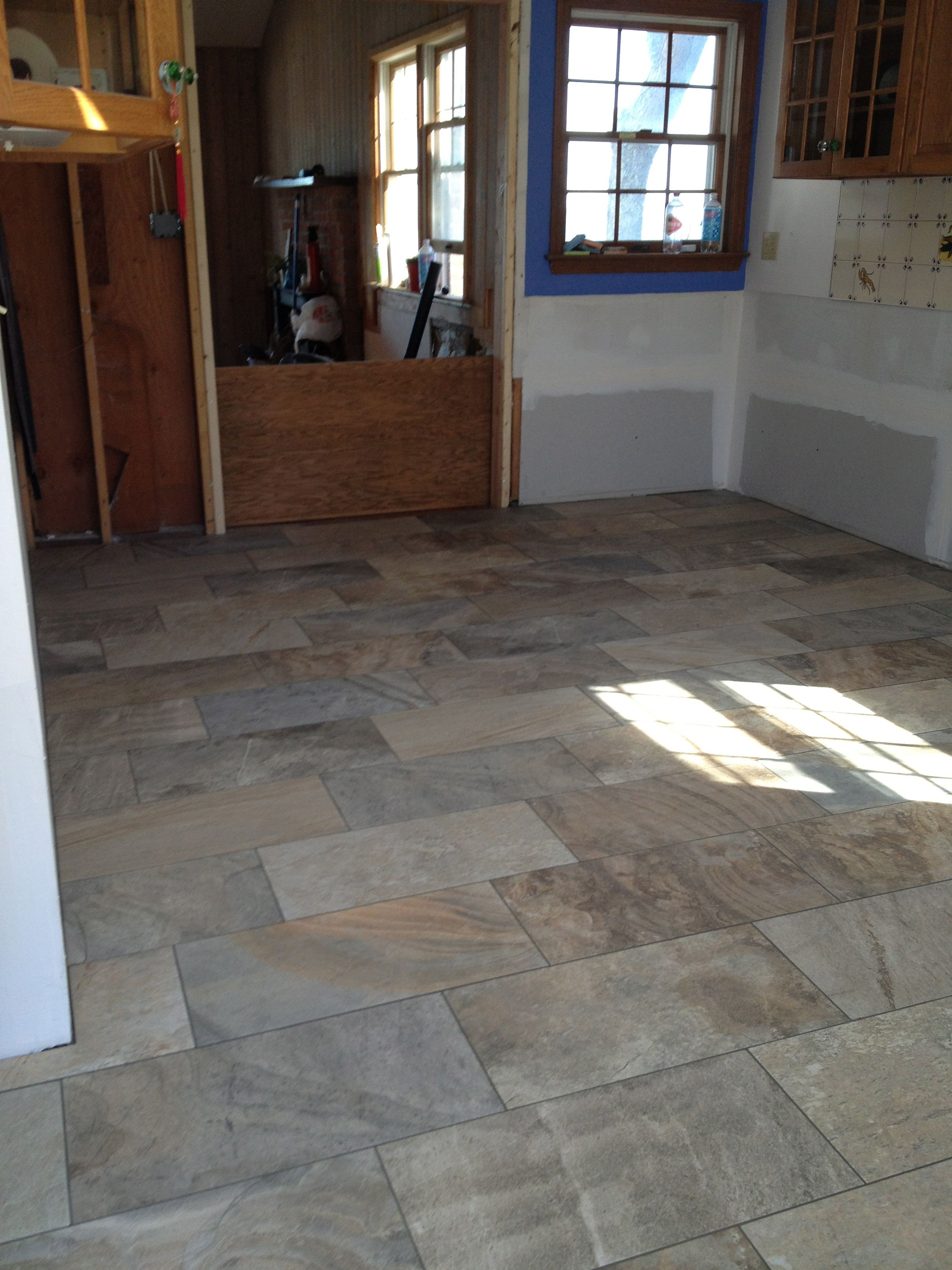 Beautiful tile that id recommend solar by fine color earth beautiful tile that id recommend solar by fine color earth obviously still under construction when this was taken but can really see all the dailygadgetfo Choice Image