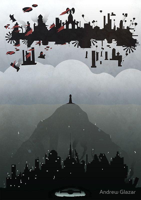 64 best video games images on pinterest videogames fantasy series 64 best video games images on pinterest videogames fantasy series and final fantasy artwork gumiabroncs Images