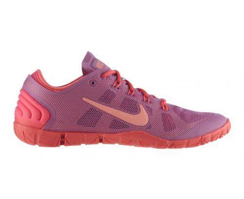 sale retailer c6c22 98132 NIKE Free Bionic Ladies Training Shoes