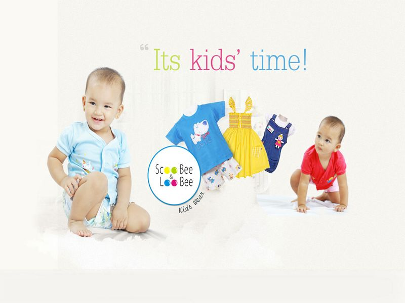 e9a289fa8 Online kids wear and baby clothes at best price in India. Shop online best  quality #kidswear, baby dresses, and baby #clothes in India at low price  from ...