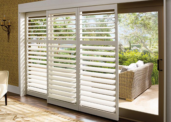 Attrayant Sliding Shutter, PVC Shutters Wholesale, Painted Shutters Wholesale, China  Plantation Shutters, Interior Shutters Wholesale, Louvered Shutters  Wholesale