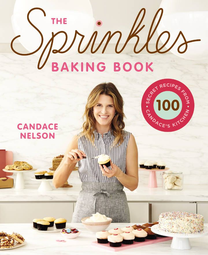recipe book creator