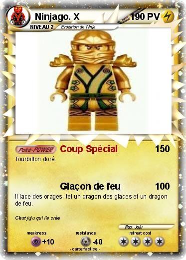 Ninjago coloriage lloyd recherche google far s pinterest - Coloriage ninjago lego a imprimer ...