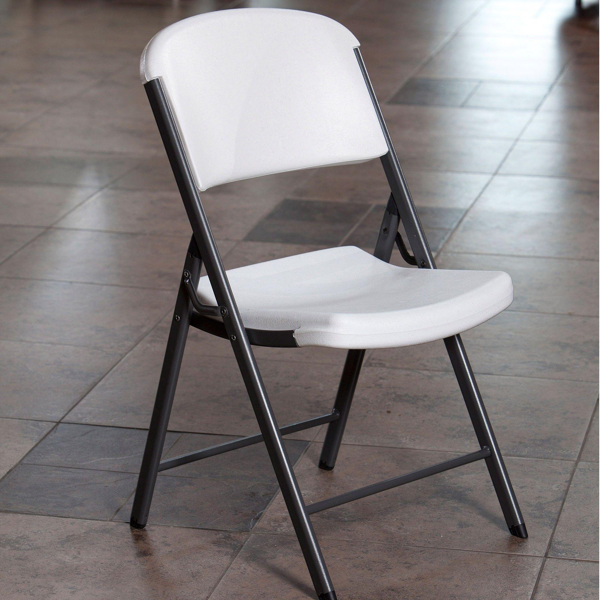 Beautiful Menards Folding Chairs Folding Lawn Chairs At Menards