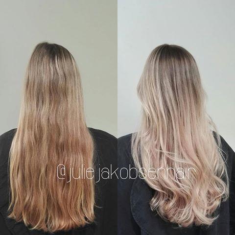 Wella haarfarbe 9 1