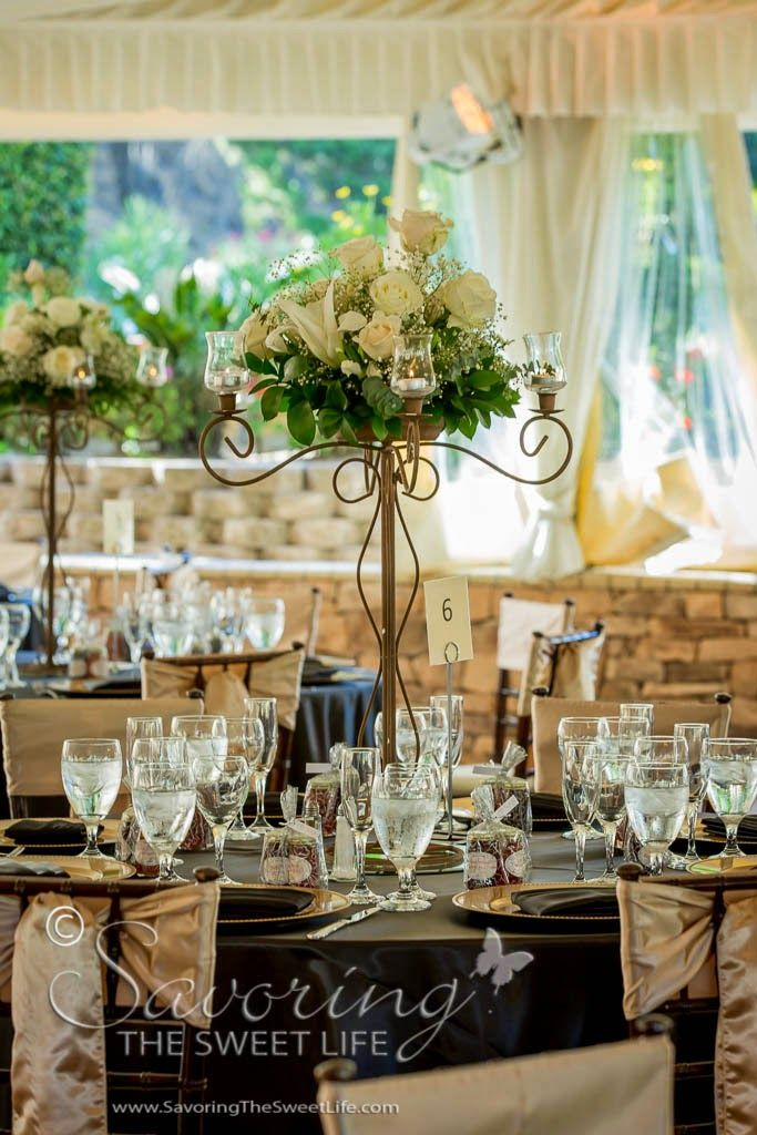 Savoring The Sweet Life Photography Los Willows Lakeside Wedding