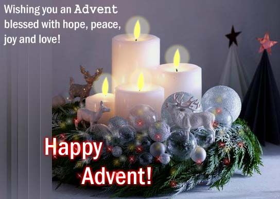 Pin by vsilverline23k on vsilverline23k pinterest explore christmas greetings advent and more m4hsunfo