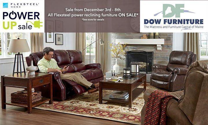Pin On Fun Dow Furniture Pins, Dow Furniture Waldoboro Me