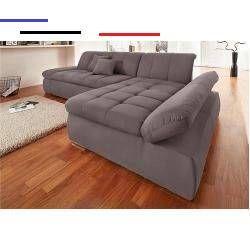 #decoratingfoyers - Der neue Mittelpunkt für das stilvoll ...