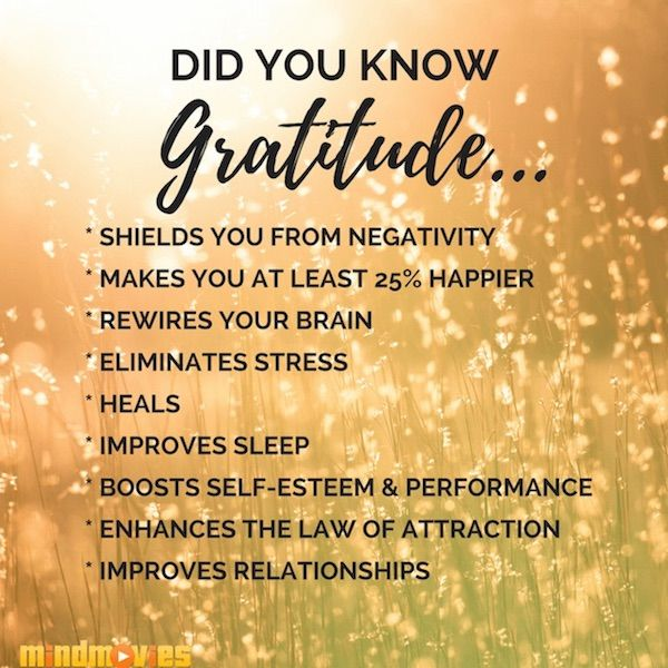 Inspirational Quotes About Gratitude: Quote Gratitude
