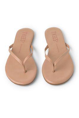 b4fc8ee2d Alternative to Havaianas Sandals