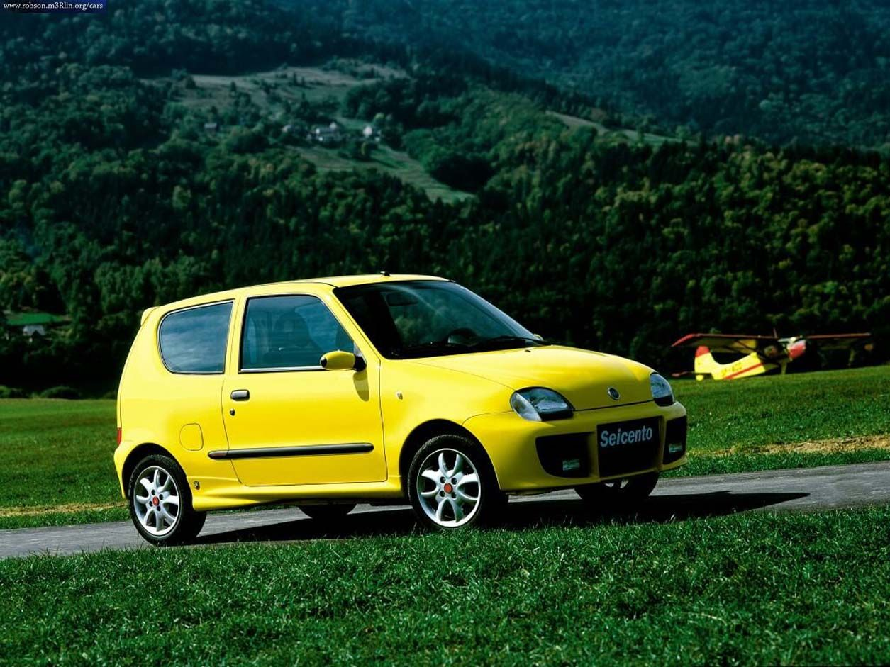 fiat seicento cars pinterest fiat fiat cars and cars