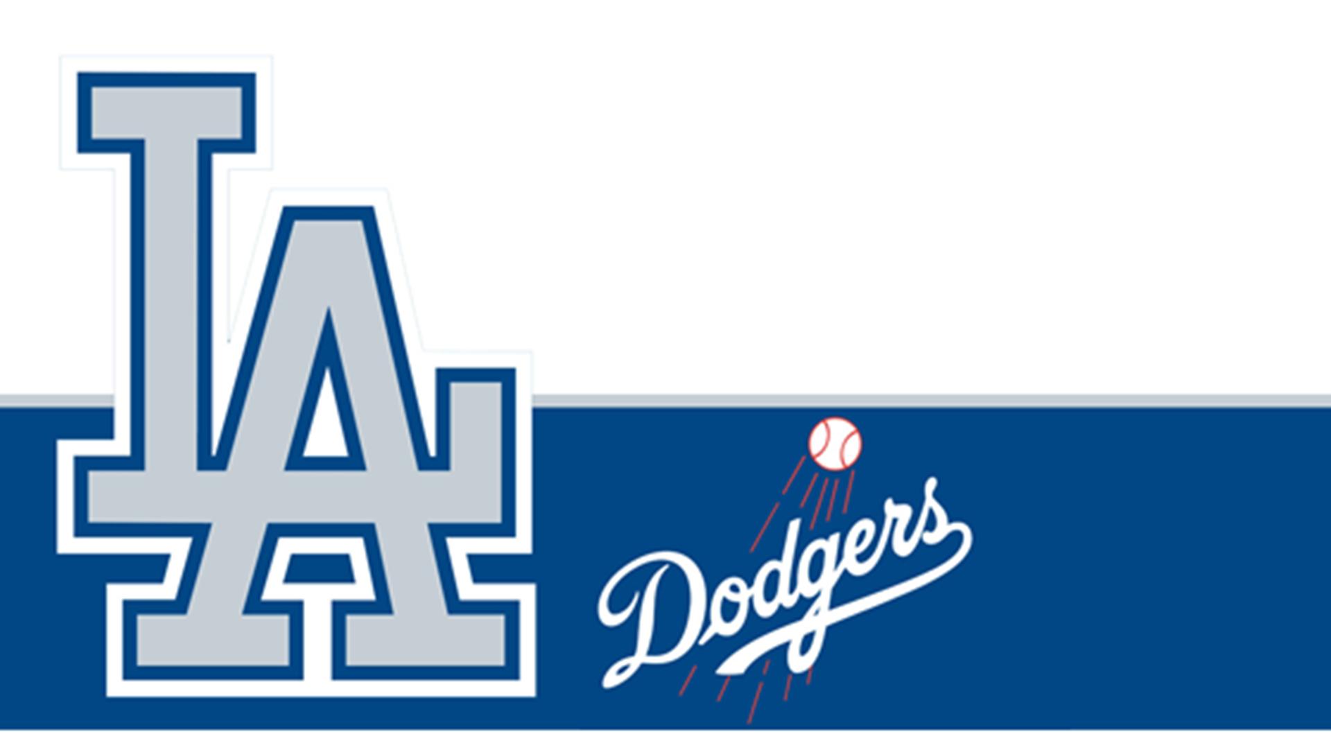 Los Angeles Dodgers Wallpaper Dodgers, Backgrounds free