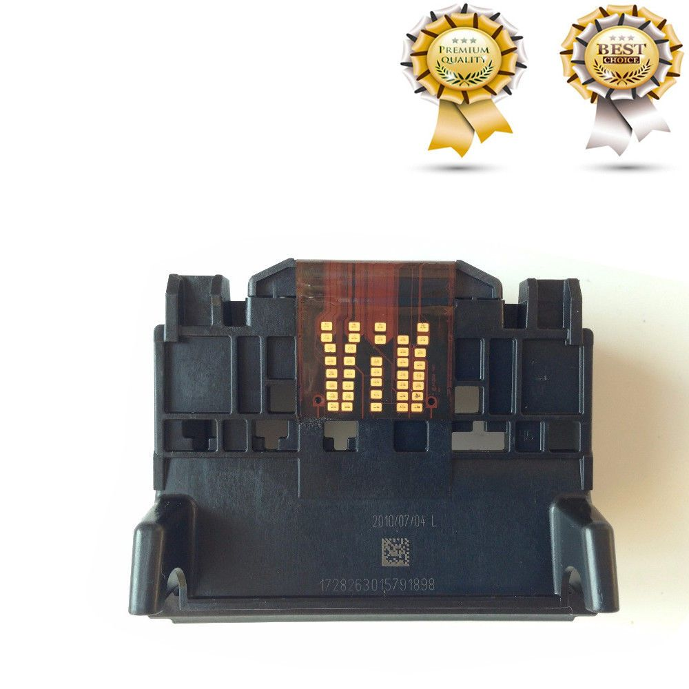 564 4-Slot Print Head for HP B8550 B8553 B8558 B110a B210a c410 C310a C309
