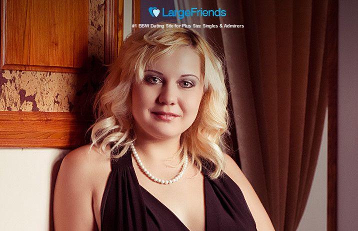 Largefriends login