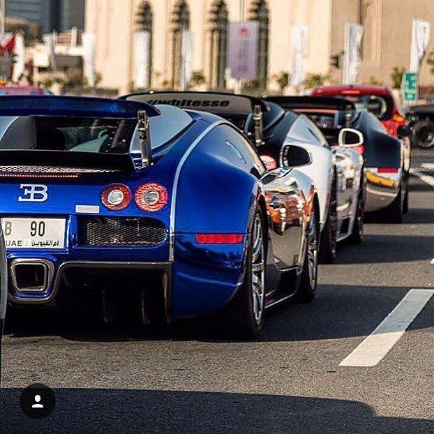 Koenigsegg Ccxr Vs Bugatti Veyron: As Always. @don_casanova_75 #Lamborghini #Ferrari #Porsche