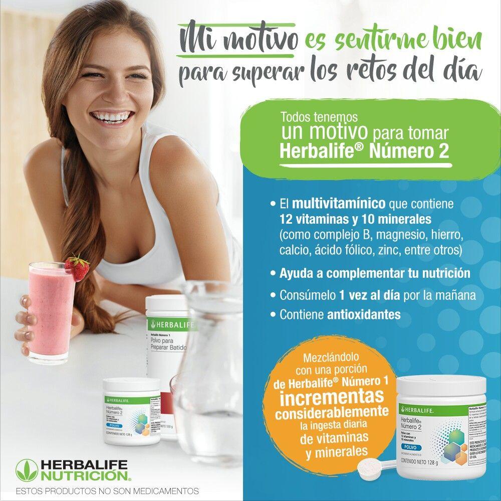 Suplemento Vitaminico Herbalife Herbalife Nutricion Herbalife Imagenes De Herbalife