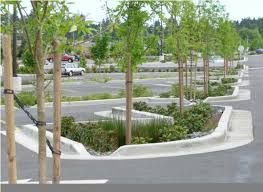 Resultat d 39 imatges de public space landscape pinterest for Diseno de jardines para eventos