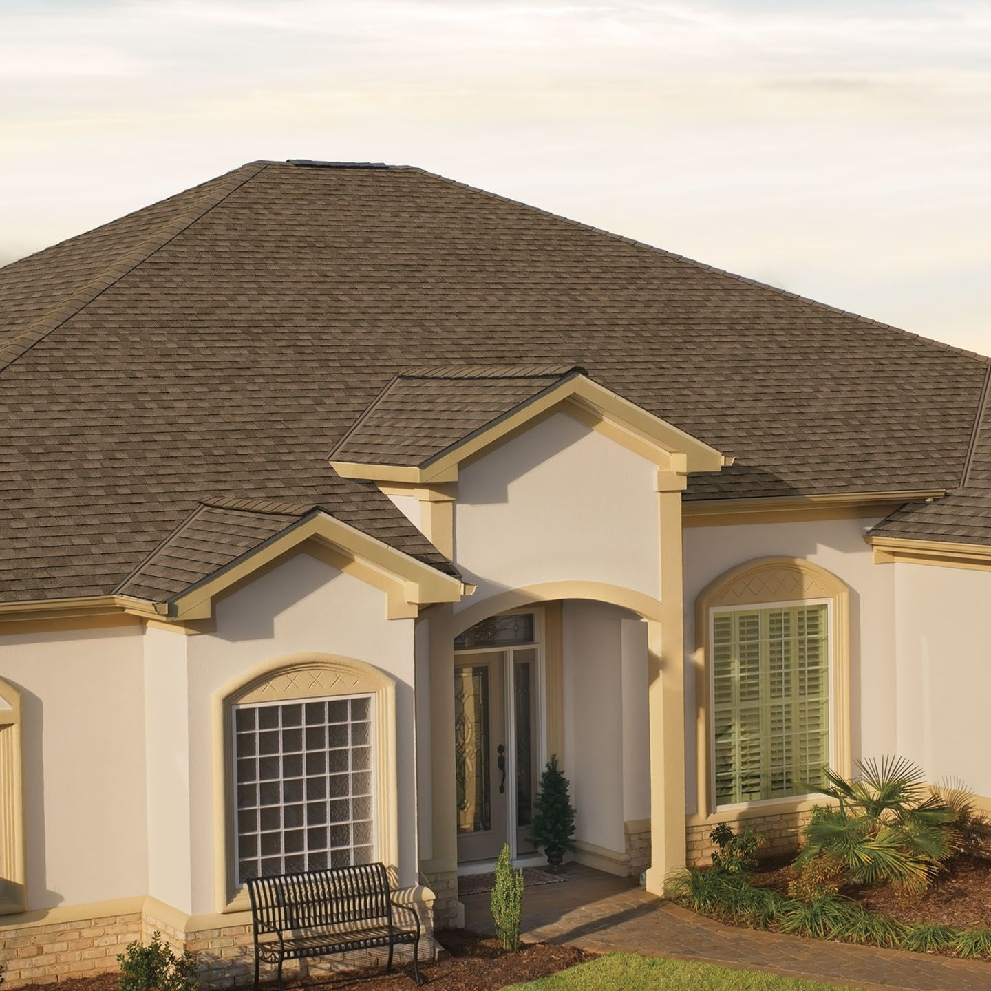 Gaf Timberline Reflector Series Roofing Shingles Roof Shingles Shingling Roofing