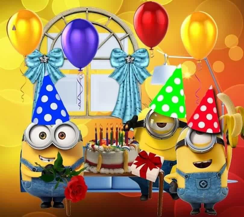 Pin By Linda Diane On Birthdays