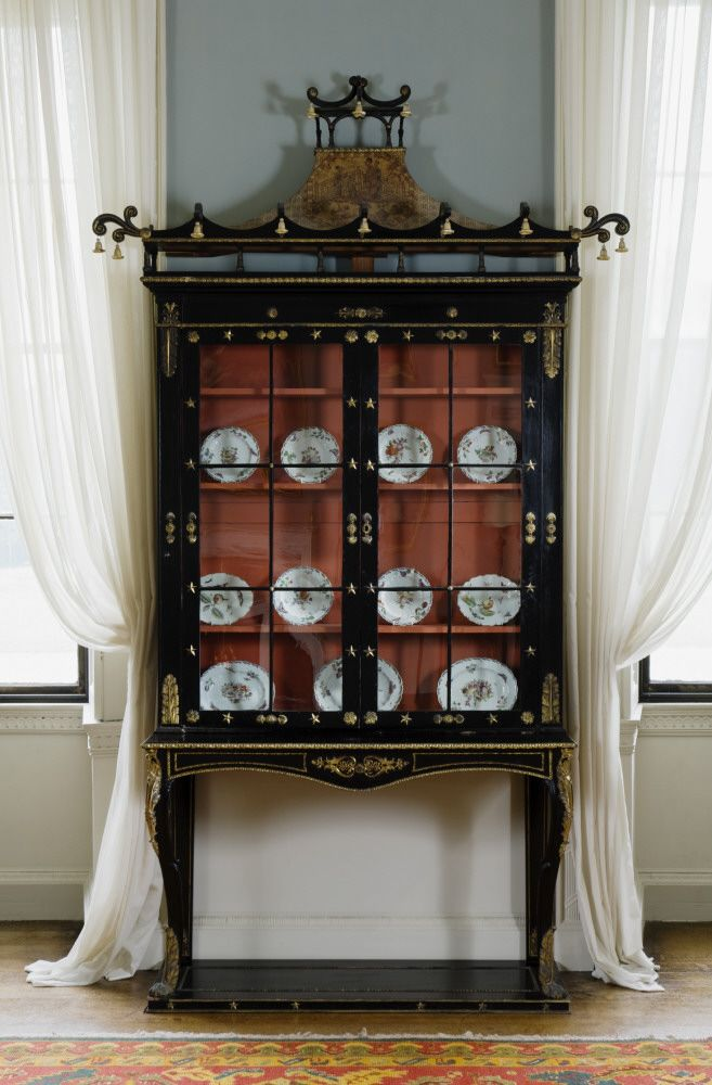 Consuming China furniture Pinterest Chinoiserie, Furniture and