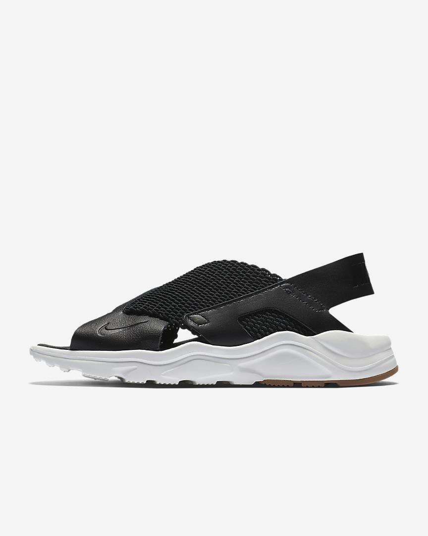 Summer Nike Huarache Ultra Clothes Spring Sandal Women's Air 171wqxa