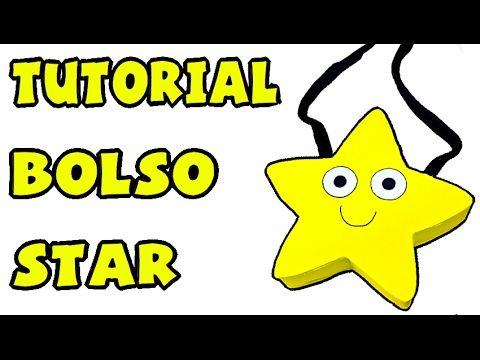 Cómo hacer la varita de Star - Tutorial Star vs Las Fuerzas del Mal ...
