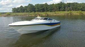lake of ozarks boats - by owner - craigslist | Boat ...