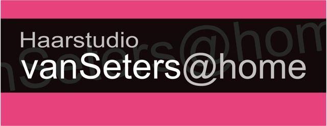 VanSeters@home haarstudio is een van de deelnemers.