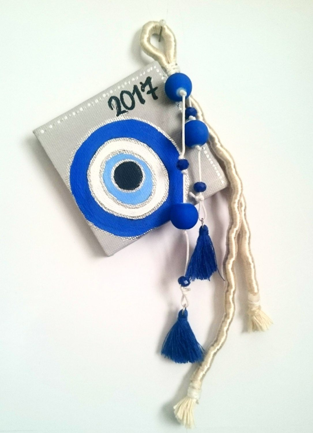 New year lucky charm evil eye wall decor evil eye table decor new year lucky charm evil eye wall decor evil eye table decor mini amipublicfo Gallery