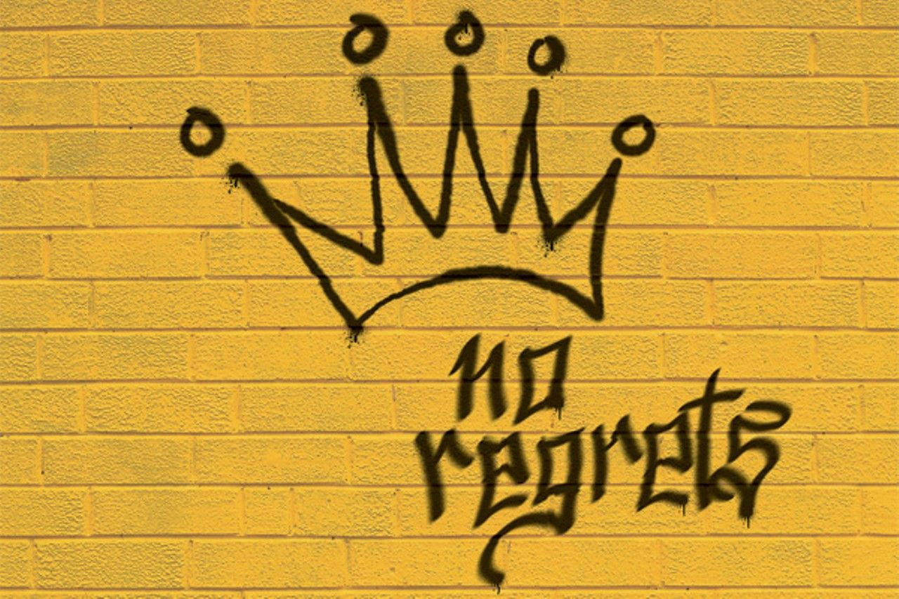 Latin kings gang related pinterest biocorpaavc Image collections