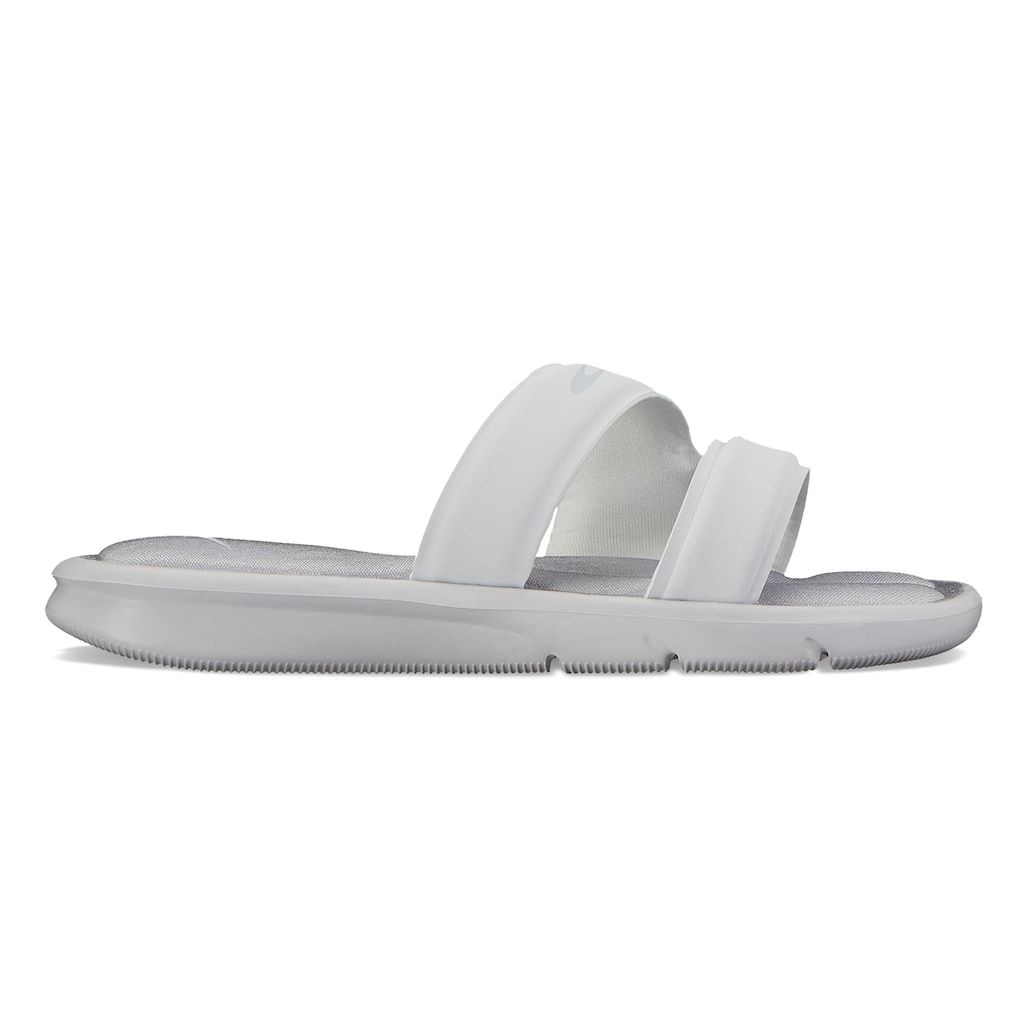 3efafa8d37ad11 Nike Ultra Comfort Women s Slide Sandals
