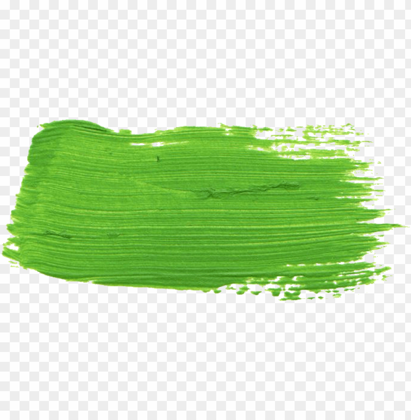 Free Download Green Brush Stroke Png Image With Transparent Background Png Free Png Images Brush Stroke Png Brush Background Brush Strokes