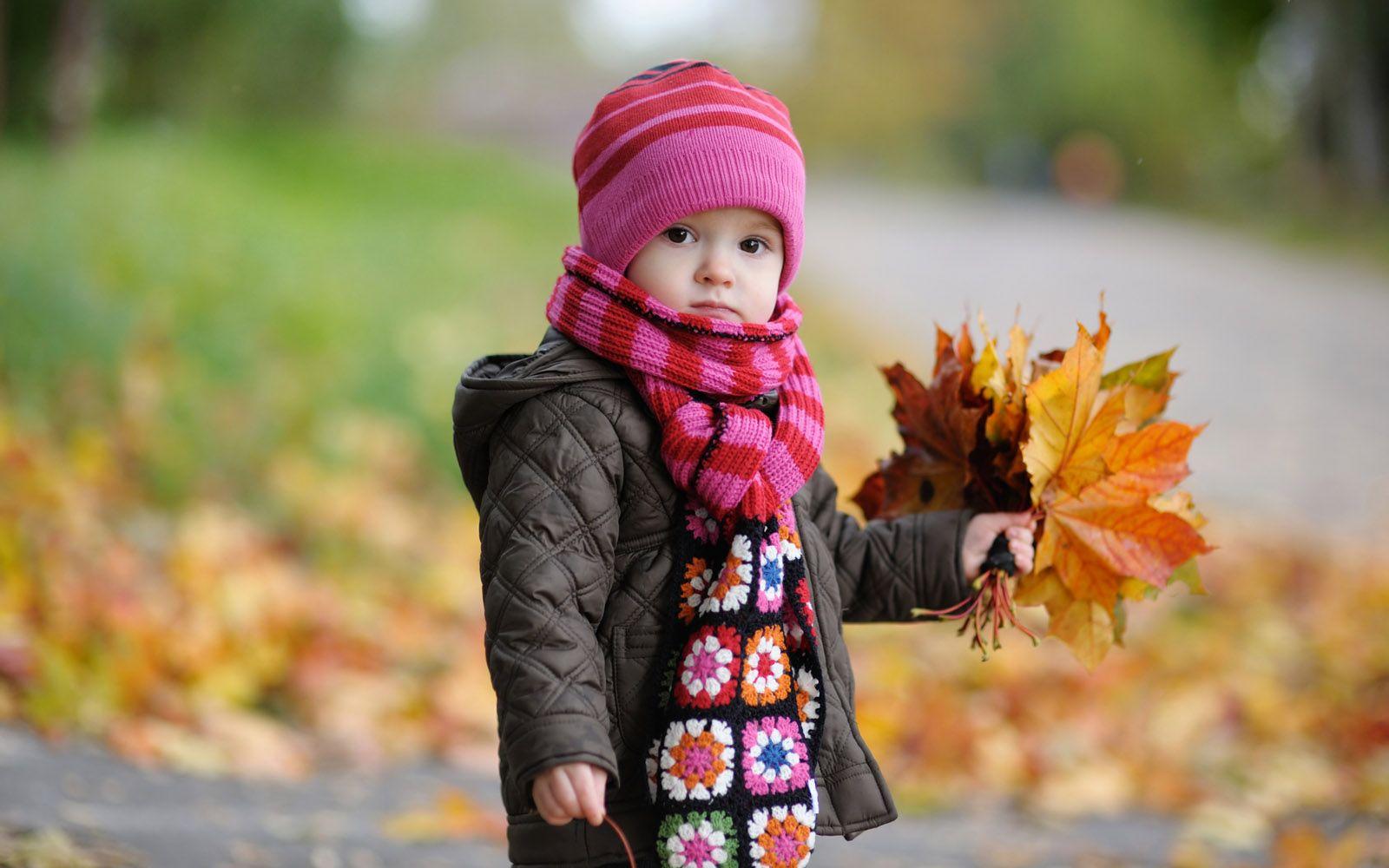 Cute baby in autumn wallpaper pinterest 3d wallpaper cute baby in autumn wallpaper voltagebd Choice Image