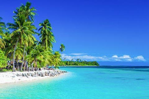 Fidschi Inseln Reiseziele Fur Urlaub Auf Den Fidschi Inseln