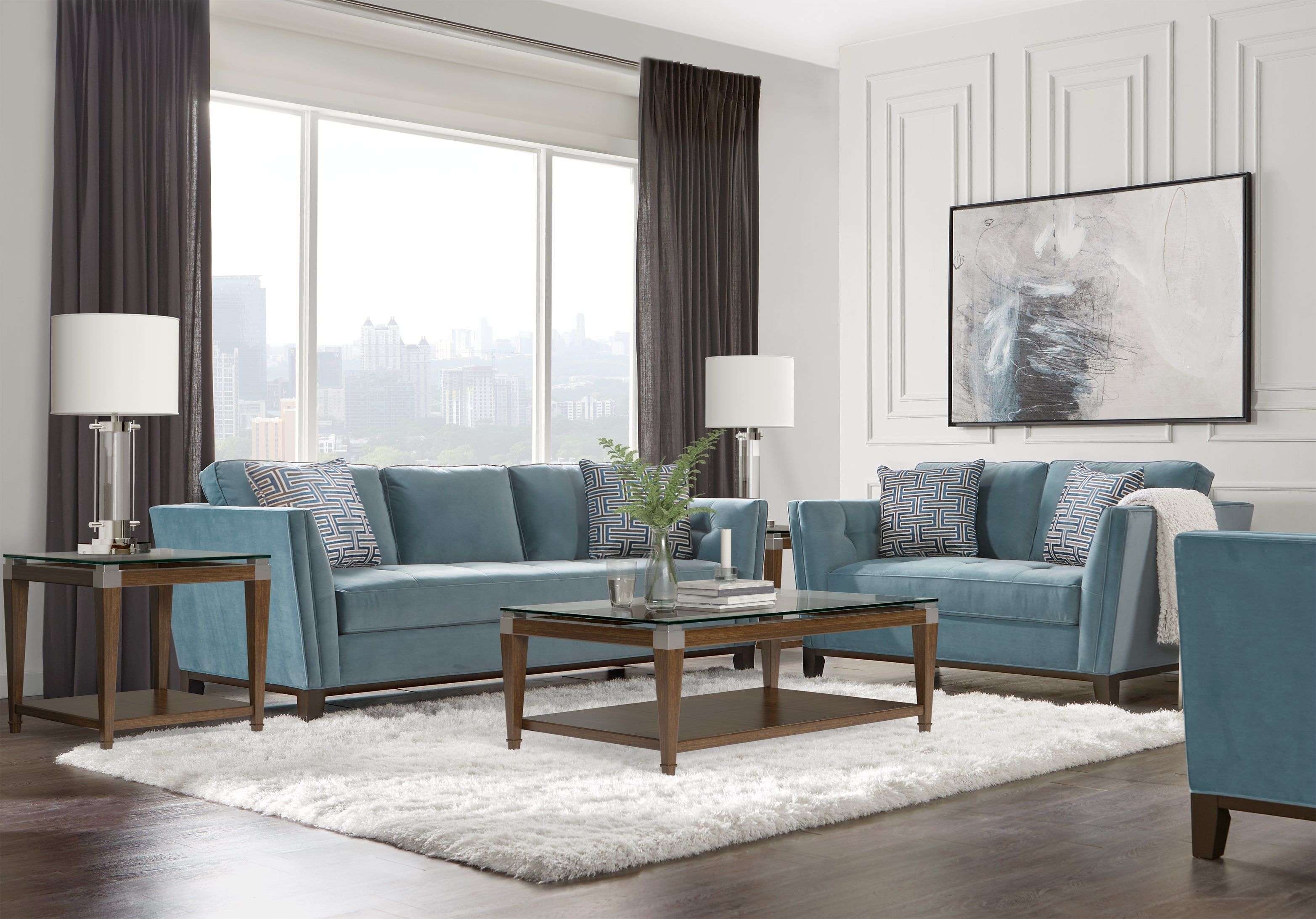 36++ Rooms to go living room sets for sale ideas in 2021