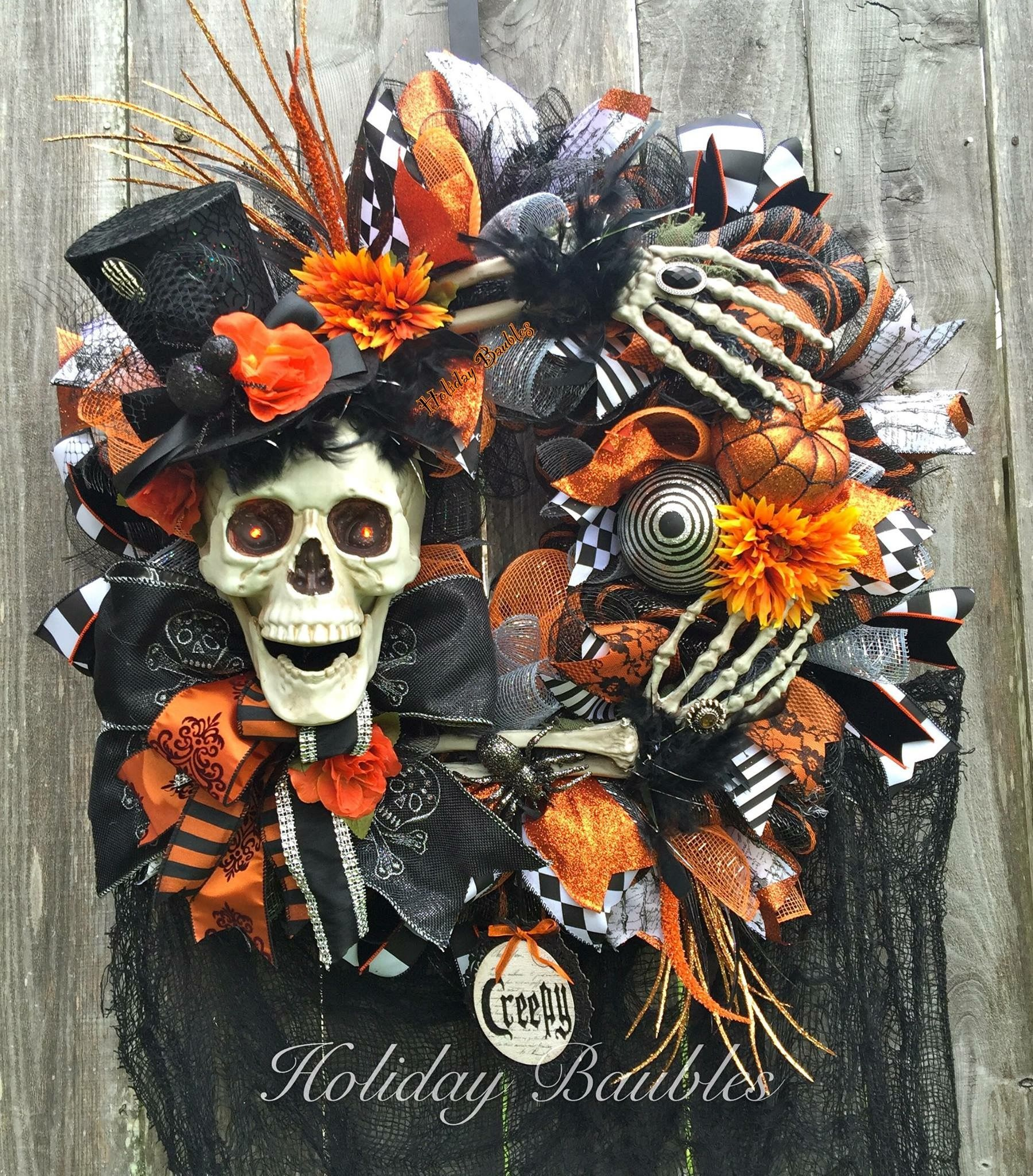 Pin By Scholley Bubenik On Trick Or Treat