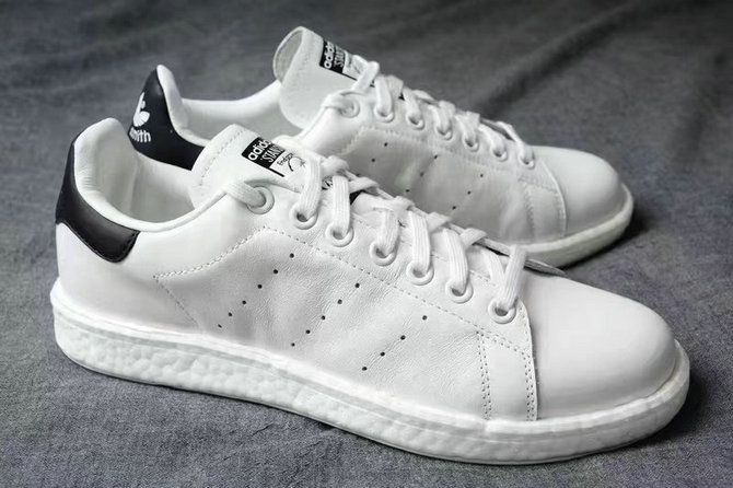 adidas stan smith boost soldes