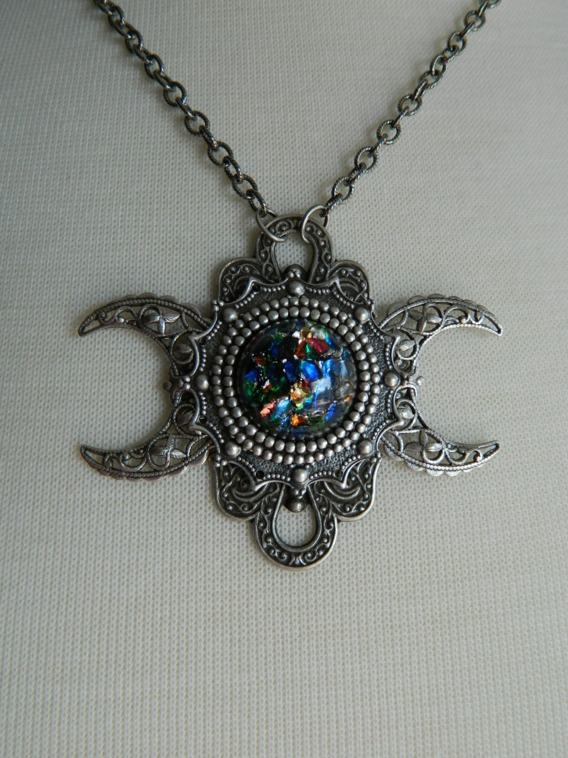 watch came miss hecate the in necklace today my hardbroom tumblr pendant pocket post