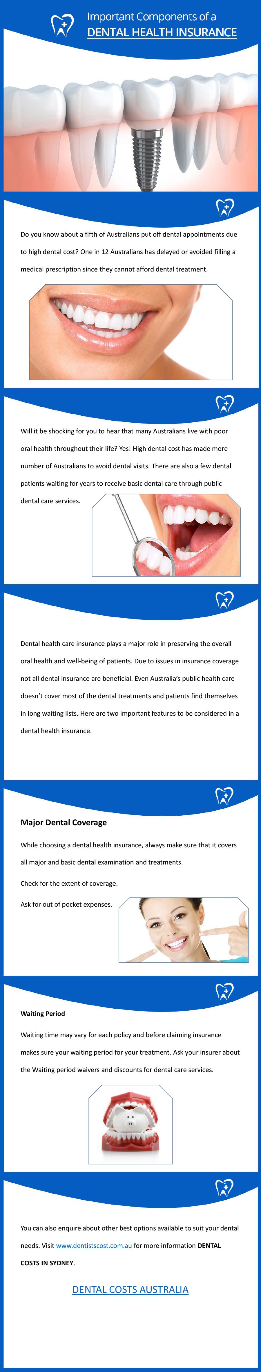 Pin by dental costs australia on dental costs australia