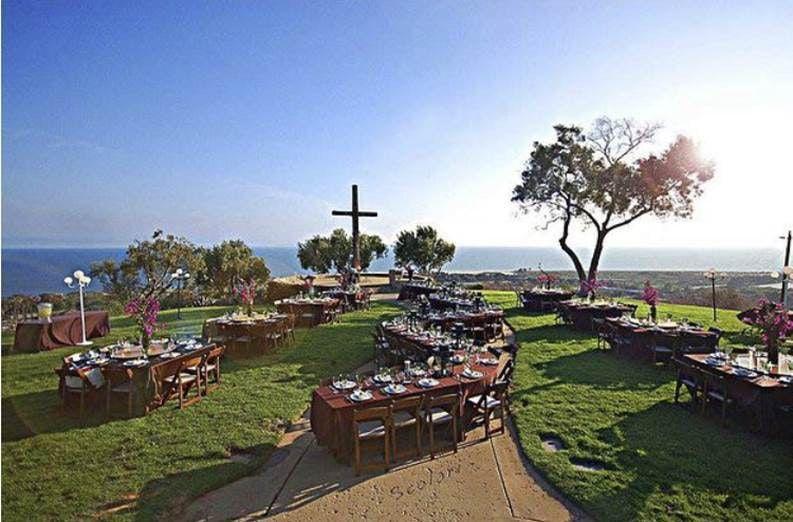 barn wedding venues ventura county
