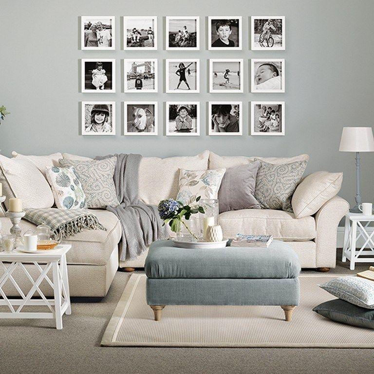 30+ Cozy Living Room Design Ideas Living Room Pinterest Room