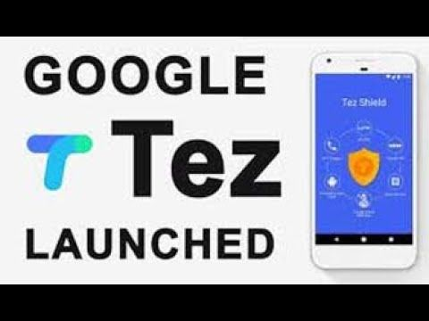 google pay Tez How to get unlimited scratch card in malayalam Google