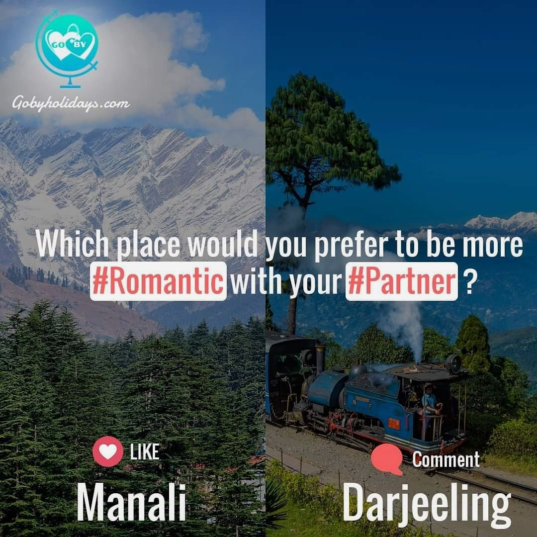 where do you prefer to live in a city or in a village