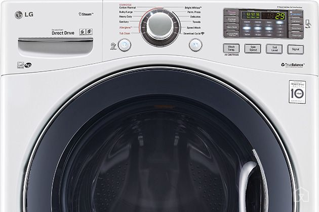 Best Washer And Dryer Set 2020 Washing Machines And Dryers Con Imagenes Lavadora Y Secadora 6 Years