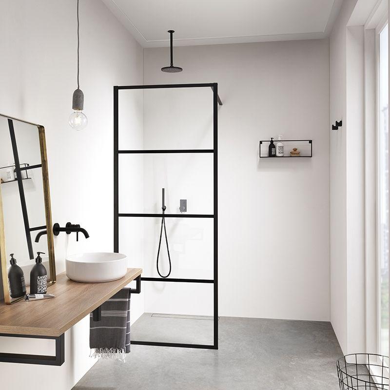 Pendelleuchte Cava 1 Beton Jetzt Bestellen Unter Https Moebel Ladendirekt De Lampen Decke Minimalistisches Badezimmer Badezimmer Innenausstattung Badezimmer