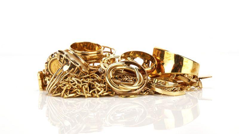 Goldankauf Schwaz Gold Verkaufen Schwaz Simply Way Kg