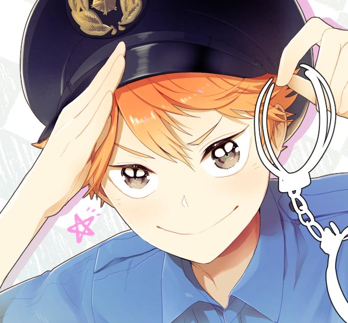 하임🍊(iced_chocohaim)さん Twitter Anime, Haikyuu, Haikyuu